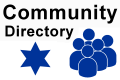 Hoppers Crossing Community Directory