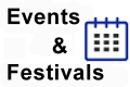Hoppers Crossing Events and Festivals Directory